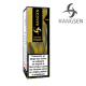 Honor Gold and Silver - 10ml Hangsen