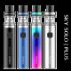 Vaporesso SKY Solo Plus Kit