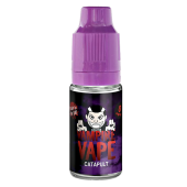 Catapult - 10ml Vampire Vape e-liquid