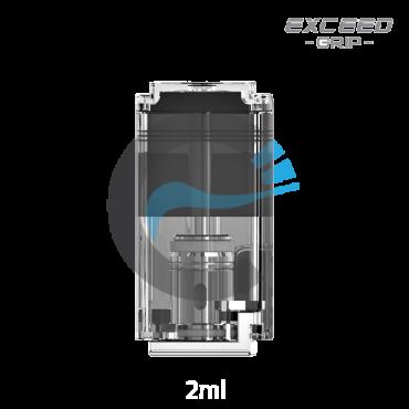 Joyetech EXCEED Grip Standard Cartridge