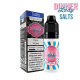 Pink Wave - Salts Dinner Lady 10ml