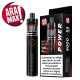 Aramax Power Kit