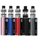 Eleaf iStick T80 with Pesso Kit