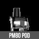 Vaporesso PM80 POD