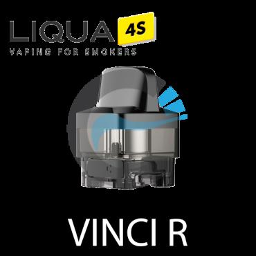 Liqua 4S VINCI R Replacement Pod