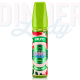 Tropical Fruits - Dinner Lady 50ml