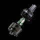 Eleaf GTL Mini Pod Tank 2ml