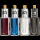 Eleaf iStick S80 2ml Kit