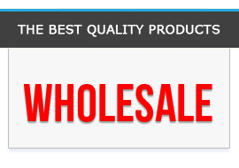 e liquids, e cigarettes Wholesale Ireland