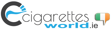 eCigarettesWorld.ie