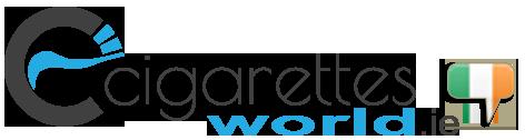 eCigarettesWorld.ie
