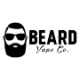 Beard Vape Co