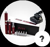 What is E-CIgarette ?